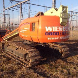 7504-20m-JLG-Raupenarbeitsbühne-Diesel