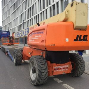 454-JLG-43m-Diesel-Allrad-Teleskopbuehne