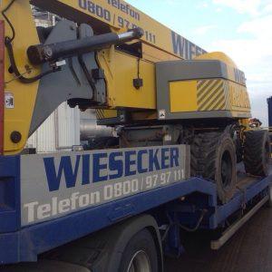7315-41m-Haulotte-Diesel-Allrad-Gelenk-Teleskop