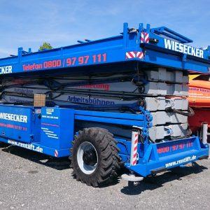 34m-schere-diesel-dl300-holland-lift