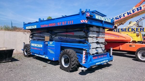 34m-schere-diesel-dl300-holland-lift
