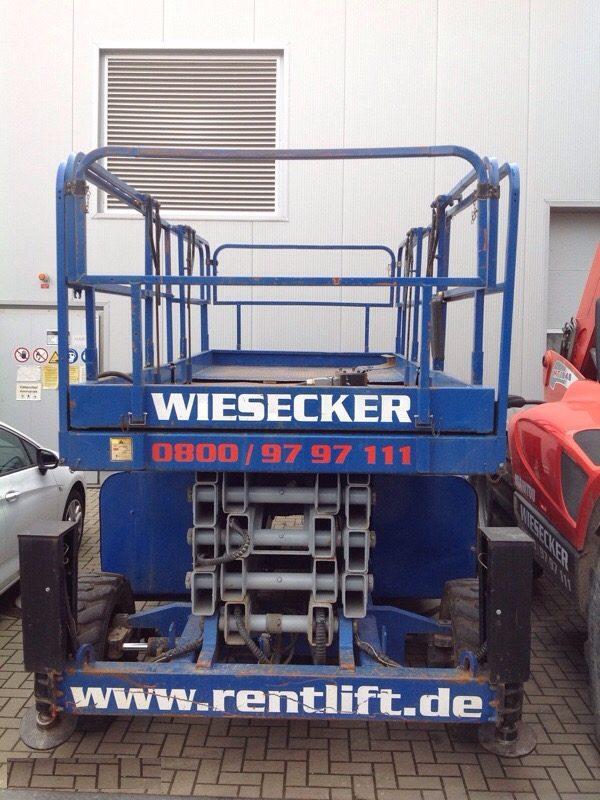 624-15m-haulotte-diesel-allrad-scherenbuehne-wiesecker-group