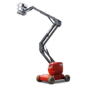 150-AETJ-L BI-Diesel-und-Batterieantrieb-Wiesecker