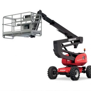 Manitou-160-ATJ+_wiesecker-group