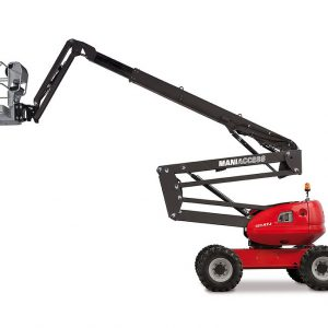 Manitou-180-ATJ-Wiesecker-Group