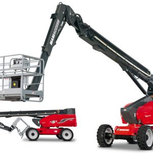 Manitou-280-TJ-Wiesecker-Group