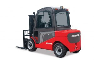 Manitou-ME440-4,0t-6m-Wiesecker-Group