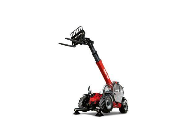 MT1335-12,55m-3,5t-9100kg