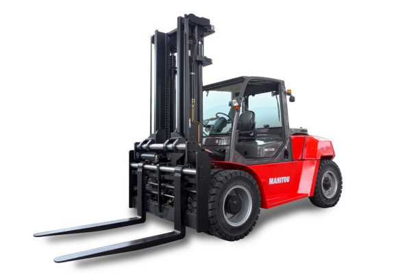 Manitou-MI-100-D-Wiesecker-Group