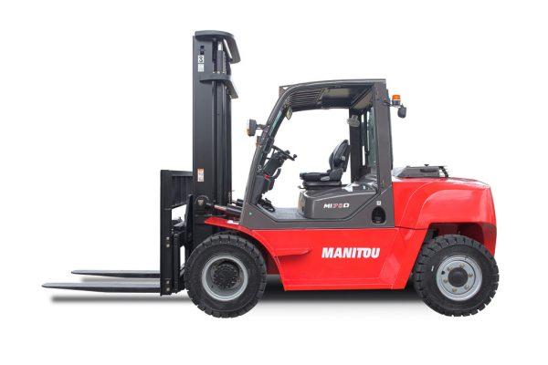 Manitou-MI70D-wiesecker