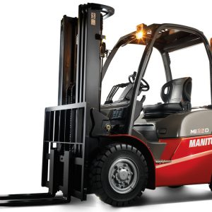 Manitou-Mi25D-2,5t-3,3m-Wiesecker-Group