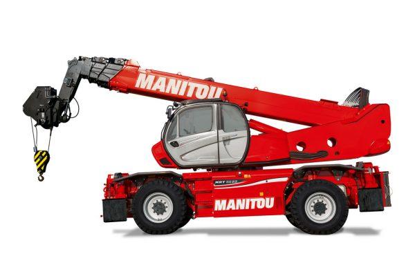 MRT3255-privilege-plus-31,6m-5,5t-23986kg