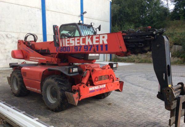 mrt-2540-wiesecker