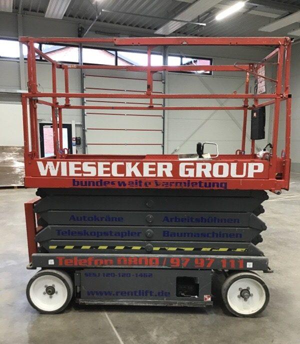 12m-elektroschere-skyjack-4632