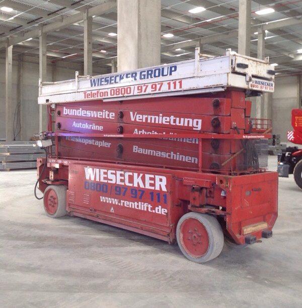 liftlux-sl210-elektro-wiesecker-group