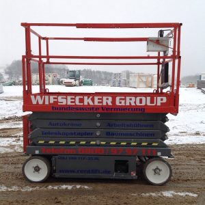 10m-skyjack-sj4626-wiesecker-group