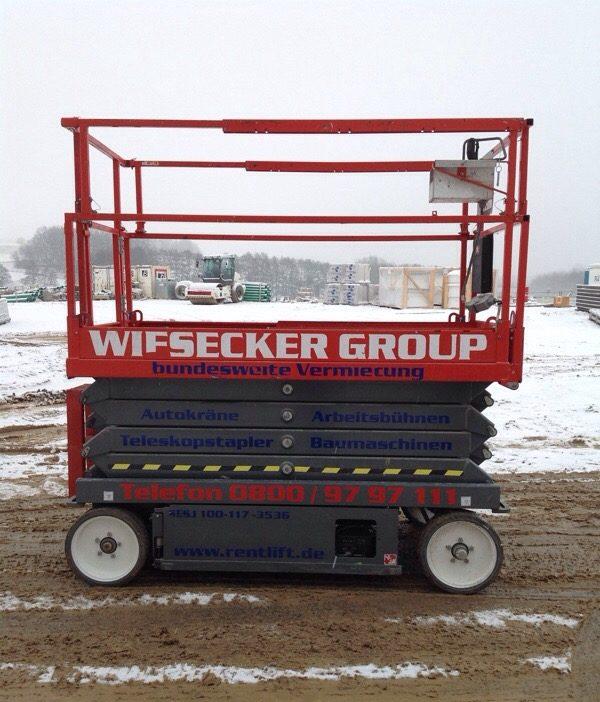 10m-skyjack-sj4626-wiesecker-group