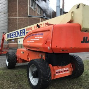 jlg-38m-1200-sjp