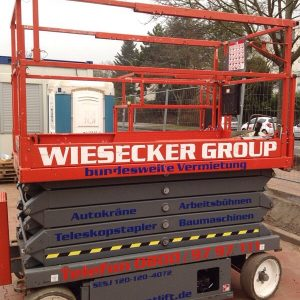 12m-skyjack-sj4632-wiesecker-group