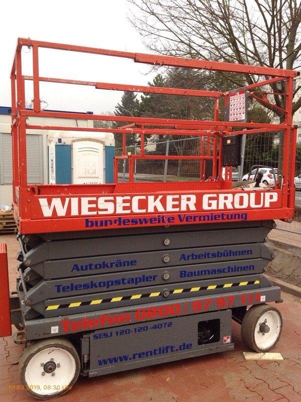 12m-skyjack-sj4632-wiesecker-group