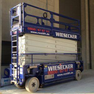 5055-26,50m-liftlux-elektro-wiesecker-group