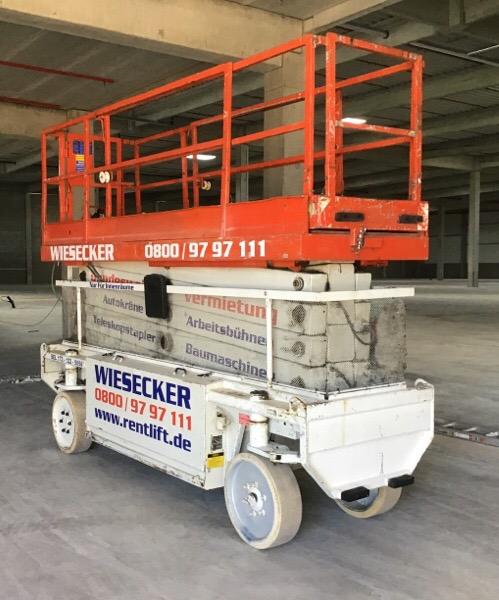 5058-17m-liftlux-sl153-elektro-wiesecker-group