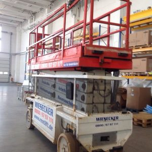 5059-17m-liftlux-sl153-elektro-wiesecker-group