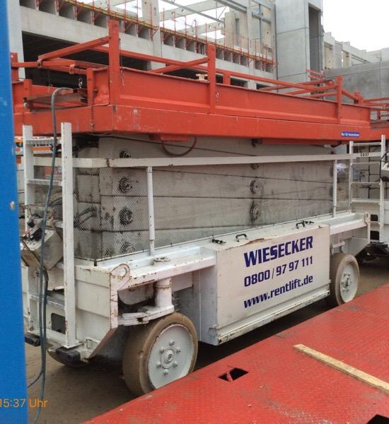 5060-17m-liftlux-sl153-elektro-wiesecker-group