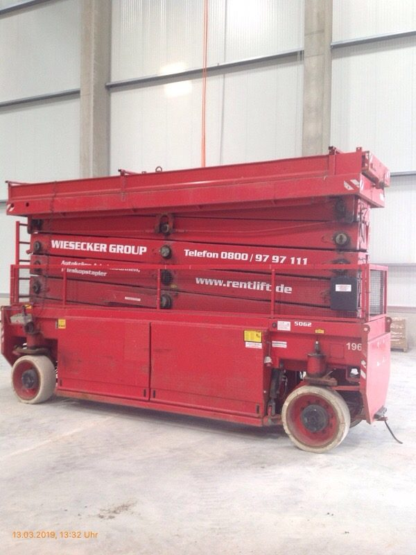 combistar-n265-el13-28m-holland-lift-combistar-elektro-wiesecker-group