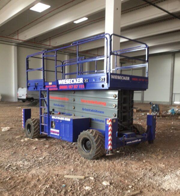 5506-17m-jlg-diesel-allrad-scherenbuehne-wiesecker-group