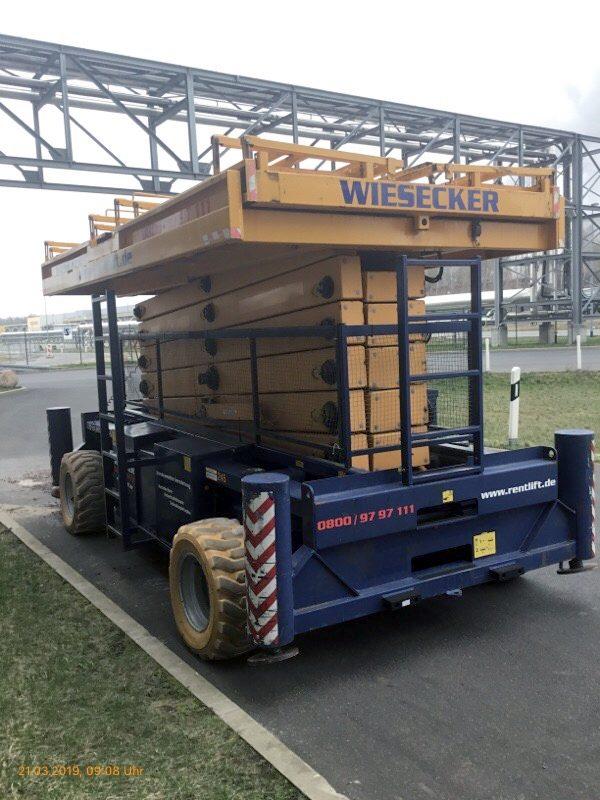 5532-21m-diesel-allrad-scherenbuehne-wiesecker-group
