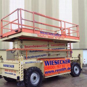 5533-23m-jlg-diesel-allrad-scherenbuehne-wiesecker-group