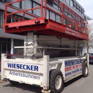 5535-22m-jlg-diesel-allrad-scherenbuehne-wiesecker-group