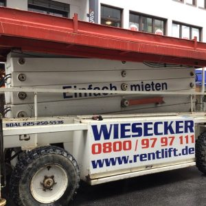 liftlux-sl205-22m-wiesecker-group