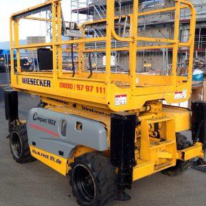 5541-10m-haulotte-diesel-allrad-scherenbuehne-wiesecker-group