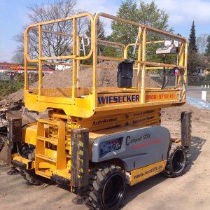 5542-12m-haulotte-diesel-allrad-scherenbuehne-wiesecker-group