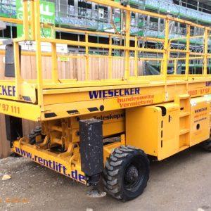 5546-12m-haulotte-diesel-allrad-scherenbuehne-wiesecker-group