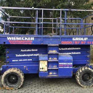 620-18m-haulotte-diesel-allrad-scherenbuehne-wiesecker-group