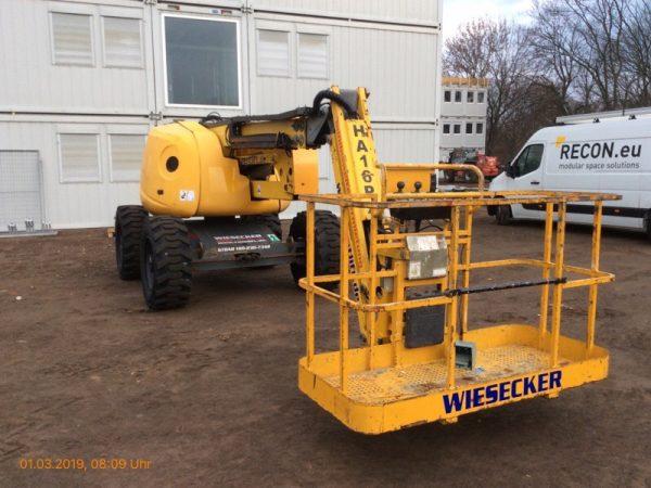 7342-diesel-allrad-gt-haulotte-wiesecker-group