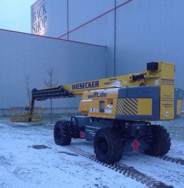 7506-43m-haulotte-diesel-allrad-teleskop-wiesecker-group