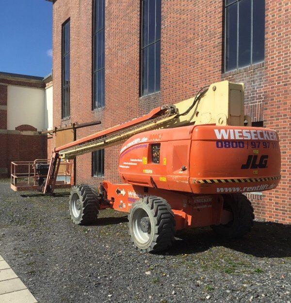 7507-28m-jlg-diesel-allrad-teleskop-wiesecker-group