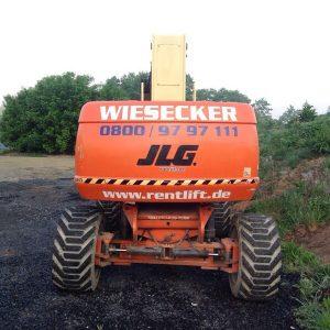 7508-28m-jlg-diesel-allrad-teleskop-wiesecker-group