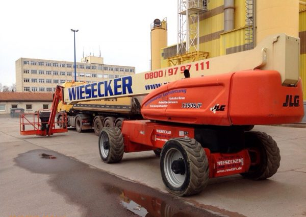 7517-43m-jlg-diesel-allrad-teleskop-wiesecker-group