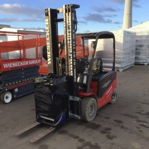 manitou-me430-wiesecker-group