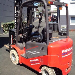 manitou-me420-wiesecker-group