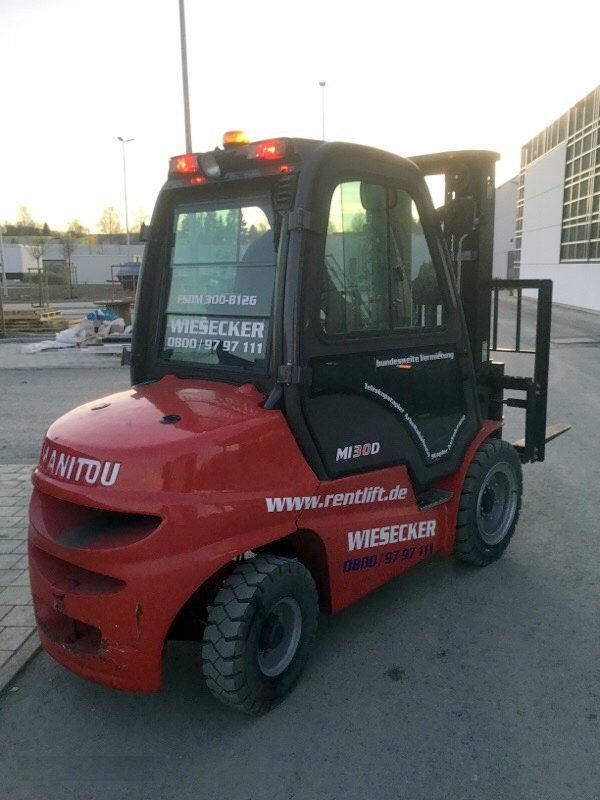 mi30d-manitou-diesel