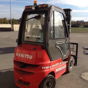 manitou-mi18d-wiesecker-group