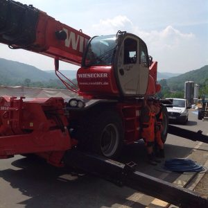 8536-manitou-mrt3050-wiesecker-group