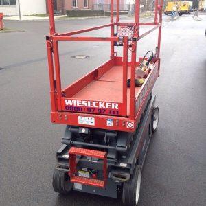 sj3220-skyjack-wiesecker-group