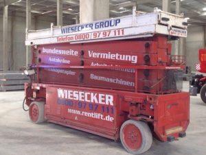 340-2300m-liftlux-sl210-elektro-wiesecker-group-schere-gebraucht-600